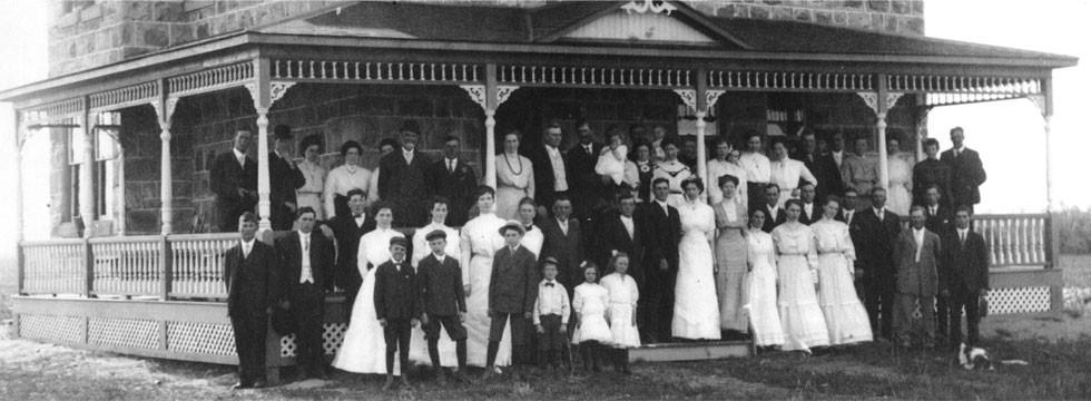 1910 McCallum