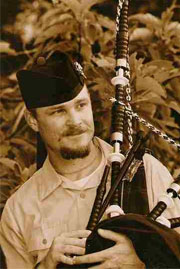 Piper Chris